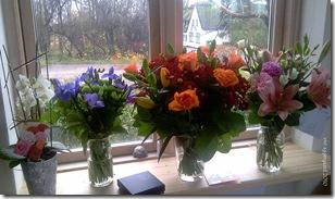 1833424 blomsterbuketter