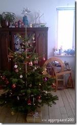 439424 juletræ 2010-1