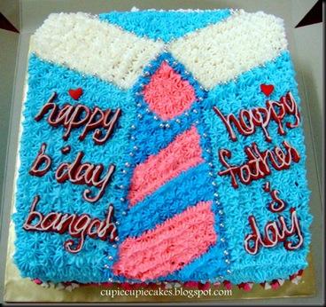kek 3