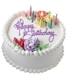 j0384668Birthday_cake