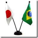 Brasil e Japão previdencia