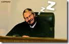 juiz I