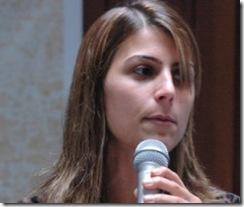 Manuella d´avila deputada