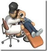 dentista III