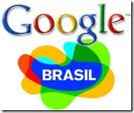 Google Brasil II