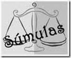sumulas I