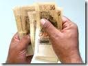 dinheiro III