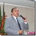 Promotor Francisco Dirceu Barros