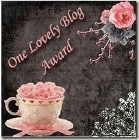 one_lovely_blog_award_image