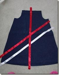 knitwear 007
