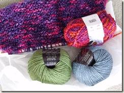 knitwear 014