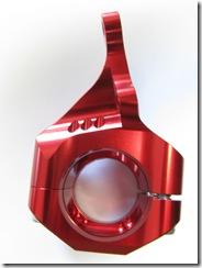 boxxer 50 red black 008