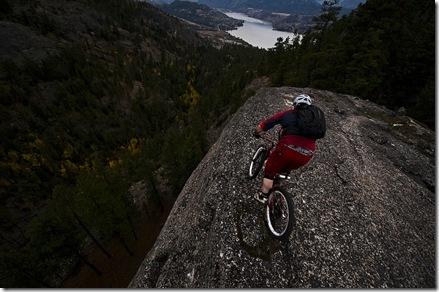 ryan cliff
