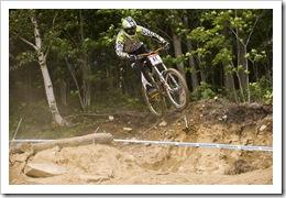 Toni_race