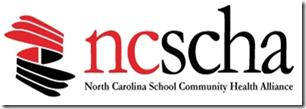 NCSCHA Logo