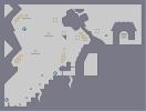 Thumbnail of the map 'The Akimbo Tree'