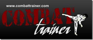 Combat Trainer