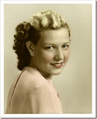 Mom1941-1