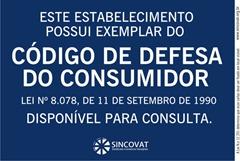 cartaz_codigo-2[1]