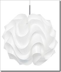 Le-Klint-LK172-Pendant-Lamp~img~LEK~LEK1037_l