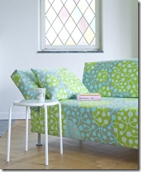 marimekko-slipcover-1