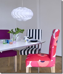 marimekko-slipcover-5