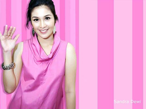 Sandra Dewi/hot/bugil/manis/seksi/cantik/bikini/telanjangcewek/sandra-dewi-wallpapers.jpg