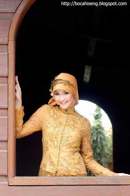 tips memilih baju muslim busana ramadhan