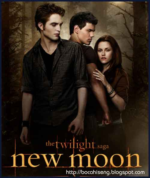film newmoon