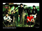 wallpaper armada band