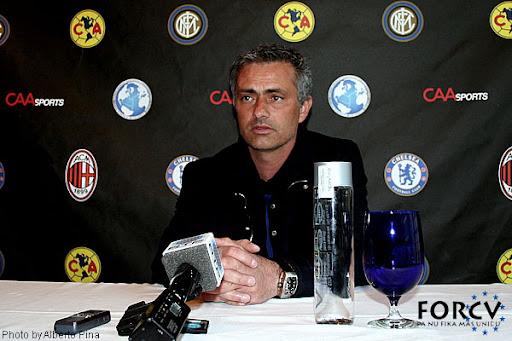 jose mourinho inter milan. Jose+mourinho+inter+milan
