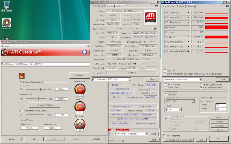 HD4870TL_Te3.png.jpg