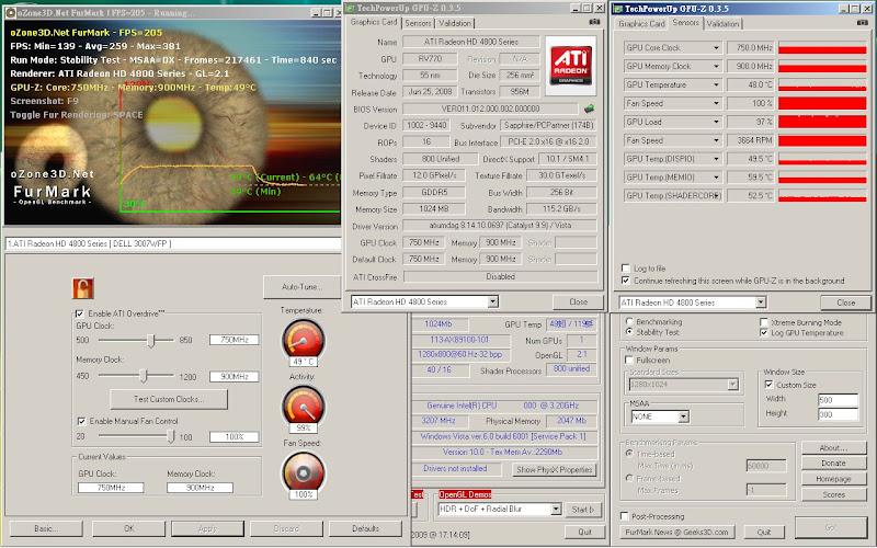HD4870TL_Te4.png.jpg