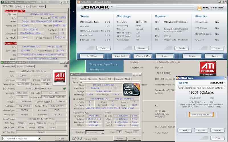 HD58503D06na.png.jpg