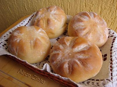 Pãozinho de Santo Antônio