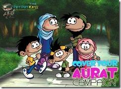 COVER UR AURAT_thumb[2]