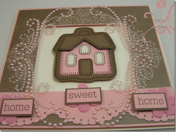Home-Sweet-Home-WM-CU