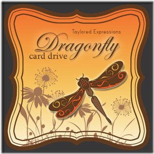 DragonflyCardDriveGraphic