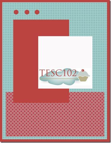 TESC102sketch