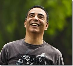 Sérgio Santos 03 - Foto Foto Myriam Vilas Boas