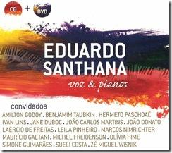 EDUARDO SANTHANA 005