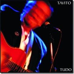 TAVITO 2
