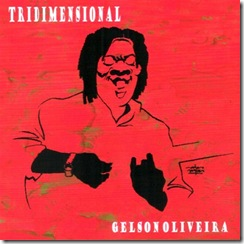 GELSON OLIVEIRA 2