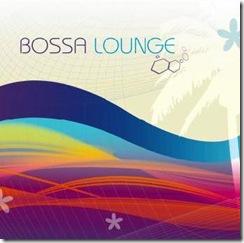 BOSSA LOUNGE 2
