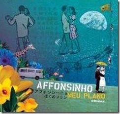 AFFONSINHO 2
