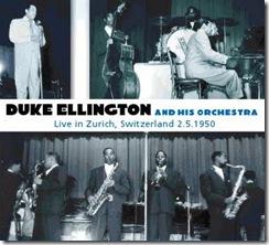 DUKE ELLINGTON 2