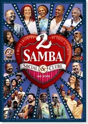 SAMBA SOCIAL CLUBE 2