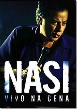 NASI 2