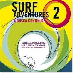 SURF ADVENTURES 2