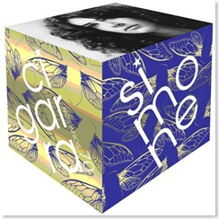 SIMONE - Caixa 1